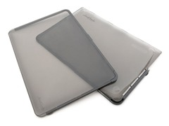 "Hard Shell Case - 15"" MacBook Pro Retina"