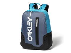 B1B Pack - Orion Blue