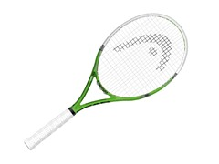 HEAD YouTek IG Elite Tennis Racquet