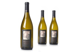 Salexis Napa Valley Chardonnay (3)