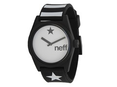 Neff Daily Wild Watch - Stars/Stripes