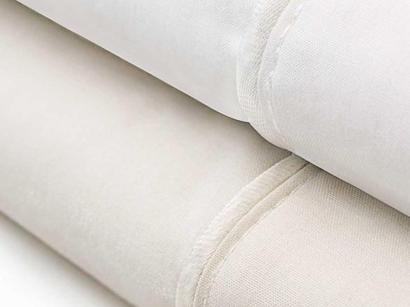 Malouf Classic Italian Cotton Percale Sheet Set