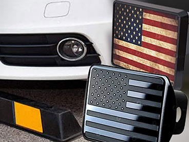 Car Stuffs for Car Buffs