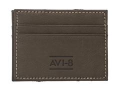 Magic Wallet, Khaki
