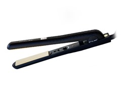 Proliss Infusion Flat Iron Black