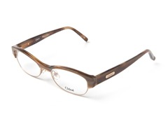 Khaki Horn CL1161 Optical Frames