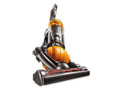 Dyson DC25 All-Floors Ball Vacuum