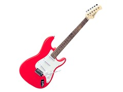 Beginner Electric Guitar Kit