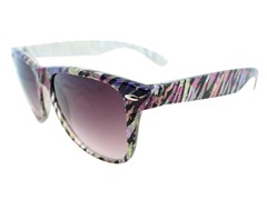 Fantas-Eyes Amazon Sunglasses