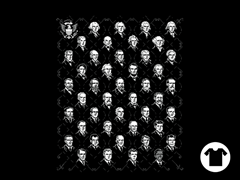 44 Pixel Presidents
