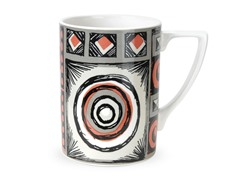 Portmeirion 10oz Variations Mug in Box