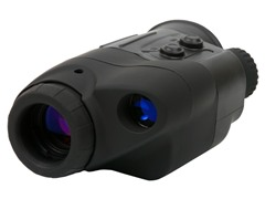 Sightmark Eclipse 2x24 Night Vision Mono