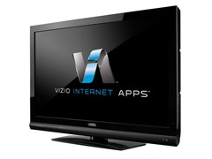 "42"" 1080p LCD Smart TV with Wi-Fi"