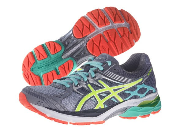 ASICS? Women's Gel Pulse 7 Running Shoes