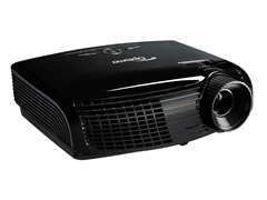 Optoma Pro 1080p 1900Lm Projector