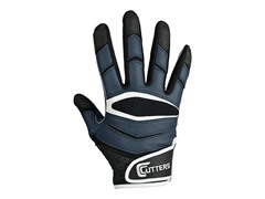 Navy C-TACK Revolution Glove - Pair