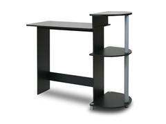 Compact Computer Desk- 3 Colors