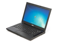 "Dell 14.1"" Dual-Core i5 Laptop"