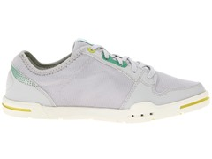 Teva Women's Slimkosi Sneaker, Grey