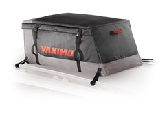 Yakima GetOut Pro Rooftop Luggage Bag