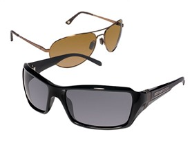 Tommy Bahama Polarized Sunglasses - Your Choice