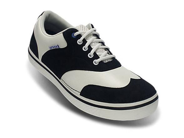 preston golf shoes black white. Black Bedroom Furniture Sets. Home Design Ideas