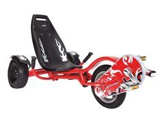 Red Triker