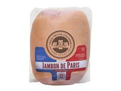 igourmet Jambon de Paris