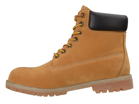 LUGZ MCNWK Golden Wheat Or MCNWV Black Mens Convoy Water