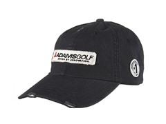 Adams Golf Tour Hybrid Hat Series - Blue