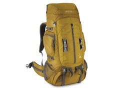 Klamath 68 Backpack