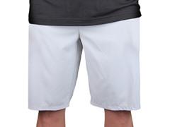 Spicoli 2.0 - Light Grey (Size 36)