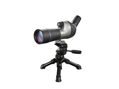 High Plains 560 15-45x60 Spotting Scope