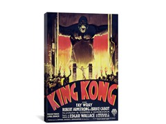 King Kong Movie
