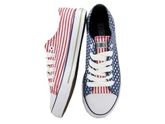 America Lace-up (Women's)