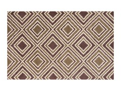 Naya Rug- Taupe (2 Sizes)