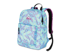 High Sierra Sports Mugsy Pack
