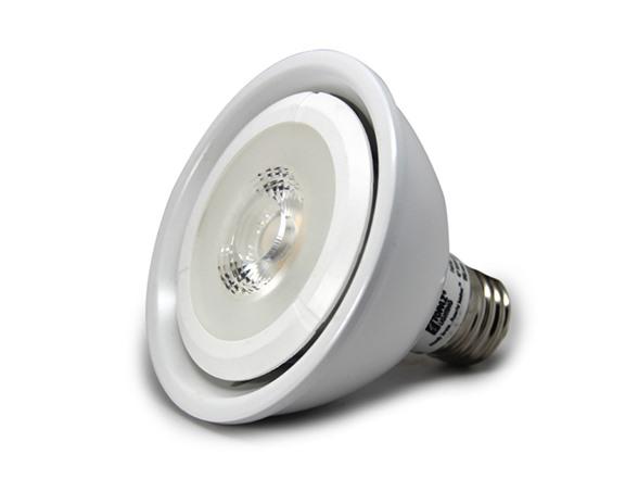 14 watt par30 dimmable led bulb. Black Bedroom Furniture Sets. Home Design Ideas