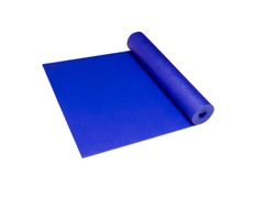 Sol Atman 6mm Extra-Long Yoga Mat