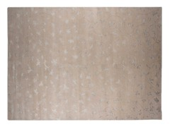 Nanga Hand Knotted Rugs - 4 Sizes