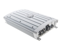 600W Mono Marine Amplifier