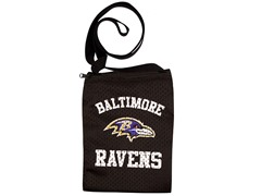 Baltimore Ravens Pouch 2-Pack