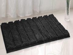 WestBrook High-Pile Memory Foam Rug-9 colors