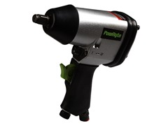 1/2-Inch Rocking Dog Air Impact Wrench