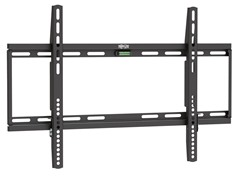 "Fixed Wall Mount for 32"" to 70"" TVs"