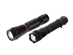 Smith & Wesson Flashlight - Your Choice