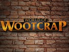 World of Wootcrap Portal