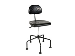 Shopsol Deluxe Workshop Chair
