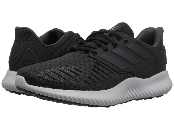 ffff96063255e adidas Mens Alphabounce RC2 Running Shoe