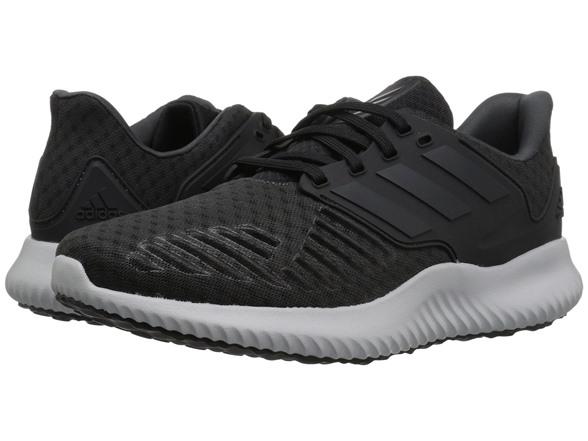 85c90fb40 adidas Mens Alphabounce RC2 Running Shoe
